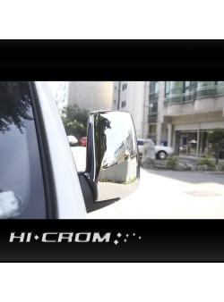 Cubre Espejos Hyundai H100