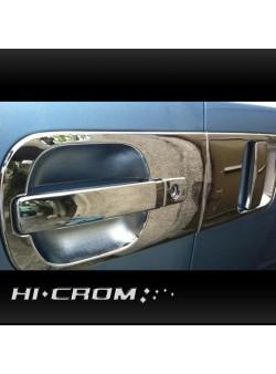 Cubre Manillas Hyundai H1
