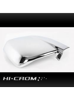 Cubre Espejos Hyundai H1