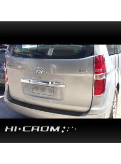Moldura Trasera Hyundai H1