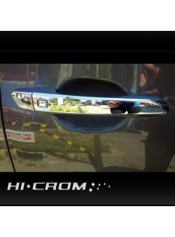Cubre Manillas Hyundai Tucson 2016