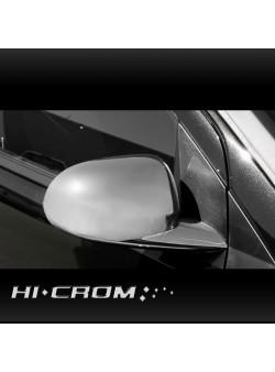 Cubre Espejos Dodge Caliber