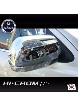 Cubre Espejos Hyundai Santa Fe