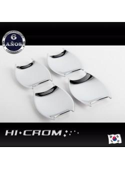 Fondos de Manilla Hyundai Accent RB
