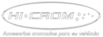 Hicrom